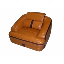 082 кресло-700x700
