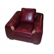 2059 кресло бордо-700x700
