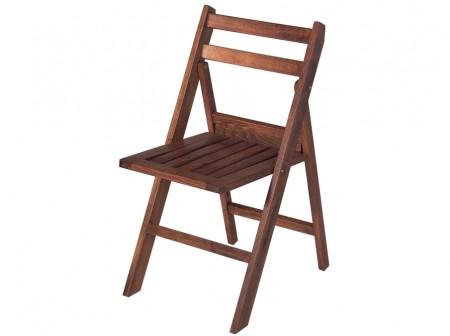 Сгъваем стол  ИСПАНИЯ