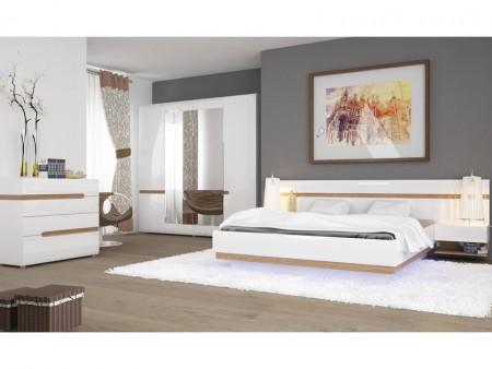 спалня ЛИНАТЕ