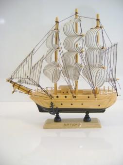 52-30 Кораб