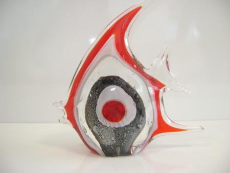 52-34 Рибка