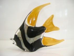 52-37Б Рибка
