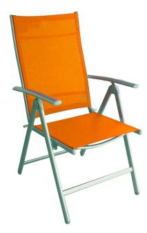 OFAT-оранж