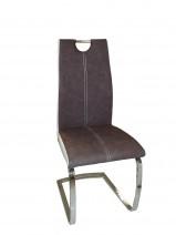 стол Х604