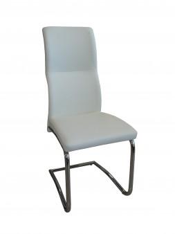 стол Х645