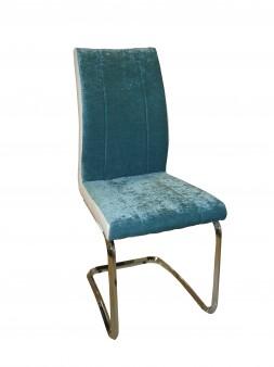 стол Х719