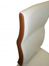 стол Х746