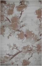 ПЛАТИН 3084-23