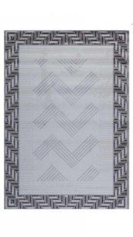 NEPAL 4078