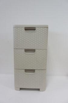 51-397 ШКАФ PVC к.3503