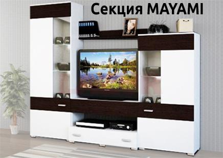 sekciq-mayami-promo