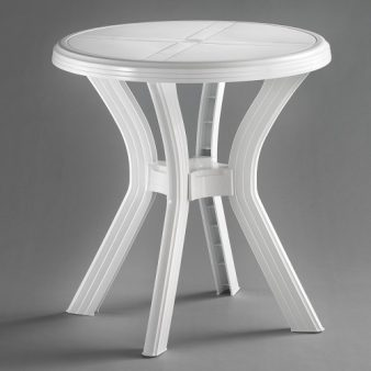 giotto table 002