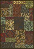 килим Genova орнаменти -  П09-38009-7272-54 - 100х140;  П09-38009-7272-77 - 160х230;