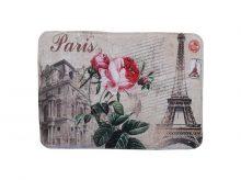 52-12 ПОСТЕЛКА 3D PARIS