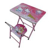 Детски маси и столчета